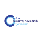 Center for Development of Non-Governmental Organizations (CRNVO)