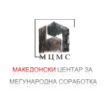 Macedonian Center for International Cooperation (MCIC)