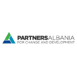 Partners-Albania, Center for Change and Conflict Management