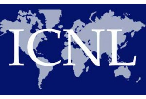 International Center for Not-for-Profit Law (ICNL)