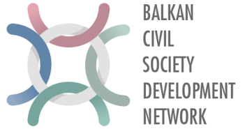 Open Call for the Position of BCSDN Executive Director