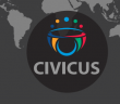Civicus Watch Report