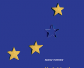 The Integration Capacity of the EU through an Overview of Published Works of the MAXCAP Project