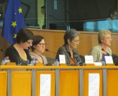 """BCSDN Debate: """"Raising Standards, Declining Trends? Operating Environment for Civil Society in Enlargement Countries"""""""