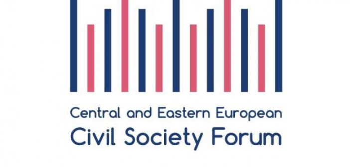 Democracy Matters – Civil Society Forum Central and Eastern Europe 2016