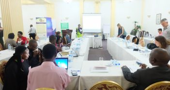 Global Standard for CSO Accountability – Added Value and Usability in the African Context