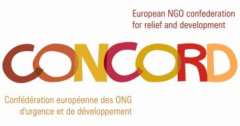 BCSDN to Co-organize CONCORD HUB 3 Meeting in Brussels