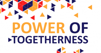 Our Stories of Resilience: BCSDN, FOND and ECF Workshop at the ICSW 2019
