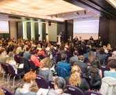 International Civil Society Forum 2019: For a Resilient Civil Society Able to Build on EU Values