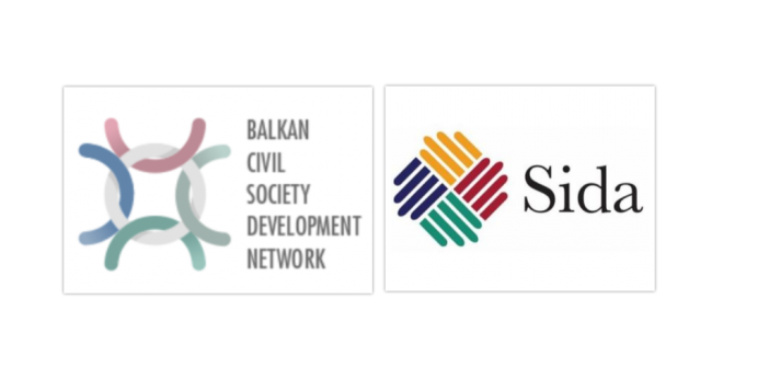 Regional Civil Society Development Hub Aimed at Protecting Civic Space Initiated by BCSDN