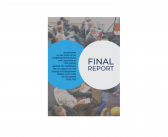 EU TACSO 3 Published the Full Report on Civil Society Capacity and Conditions, in WBT for 2018-19, Prepared by BCSDN