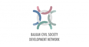 BCSDN input to the Open Consultation on the Preparation of the Guidelines for EU Support to Civil Society in the Enlargement region, 2021-2027