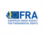 BCSDN at FRP meeting 2021: Human Rights Work in Challenging Times – Ways Forward (1 February 2021)