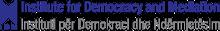 IDM_Logo_web3 (1)