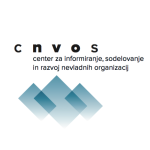Centre for Information Service, Co-operation and Development of NGO (CNVOS)