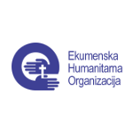 Ecumenical Humanitarian Organization (EHO)