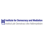 Institute for Democracy and Mediation (IDM)