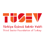 TUSEV – Third Sector Foundation of Turkey