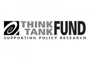 Think Tank Fund