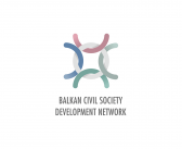 Civil Society Convention on the Future of Europe – Thematic Clusters Work Initiated